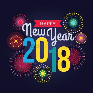 happy-new-year-2018_2078766